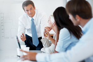medical_consulting_1